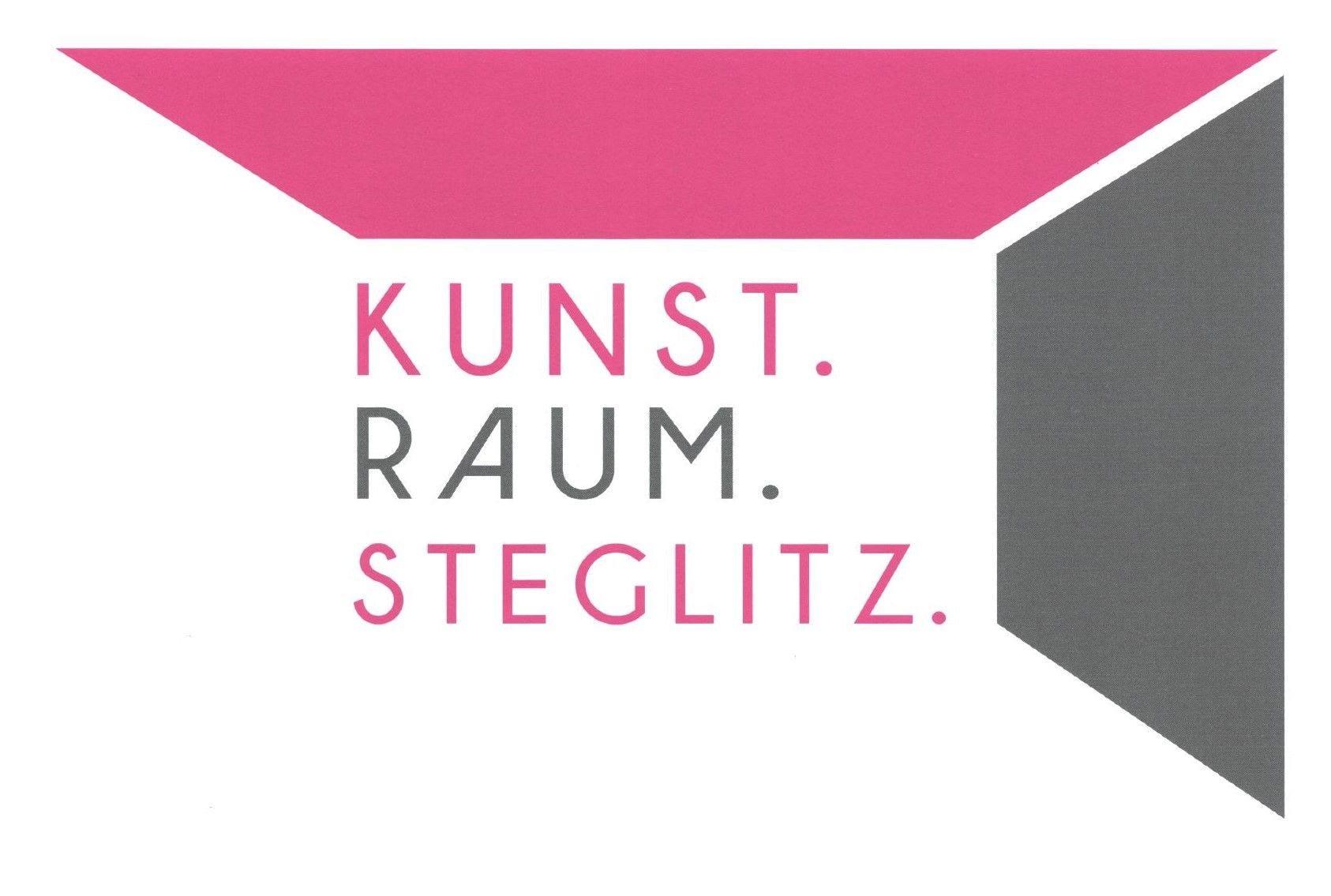Kunst.Raum.Steglitz. e.V.