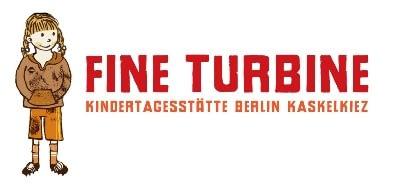 lebensnah Kitas gGmbH, Kita Fine Turbine