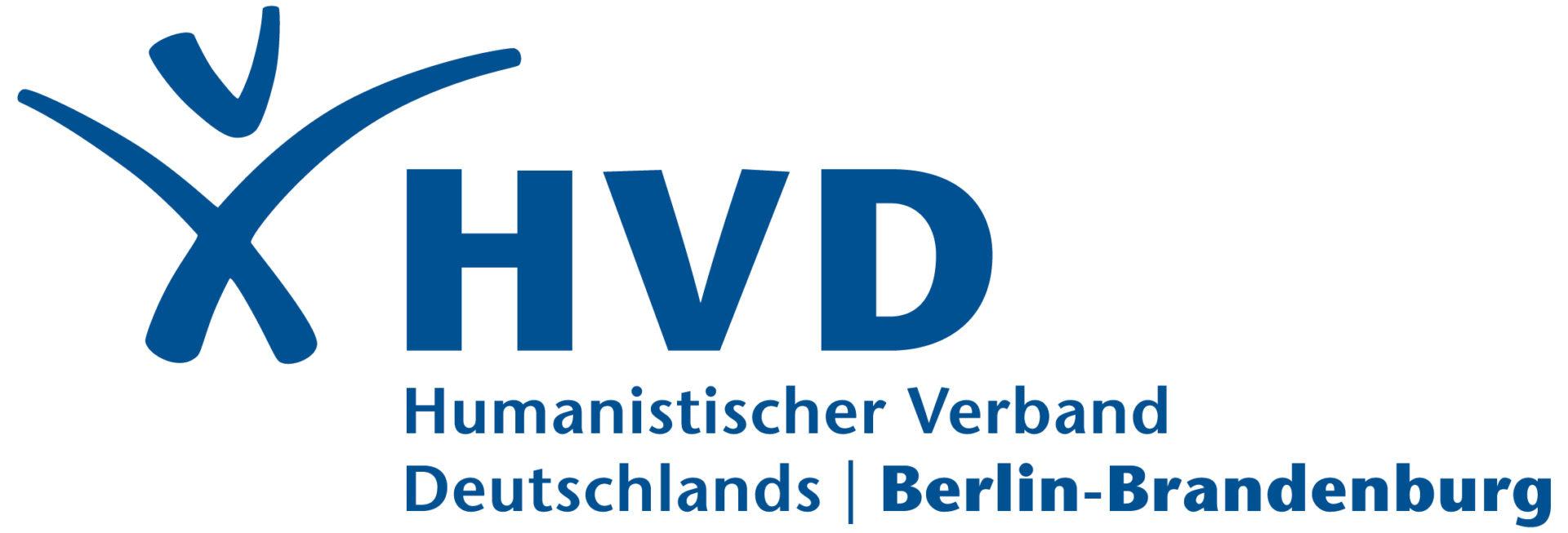 Humanistischer Verband Berlin-Brandenburg KdöR