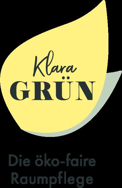 Klara Grün UG