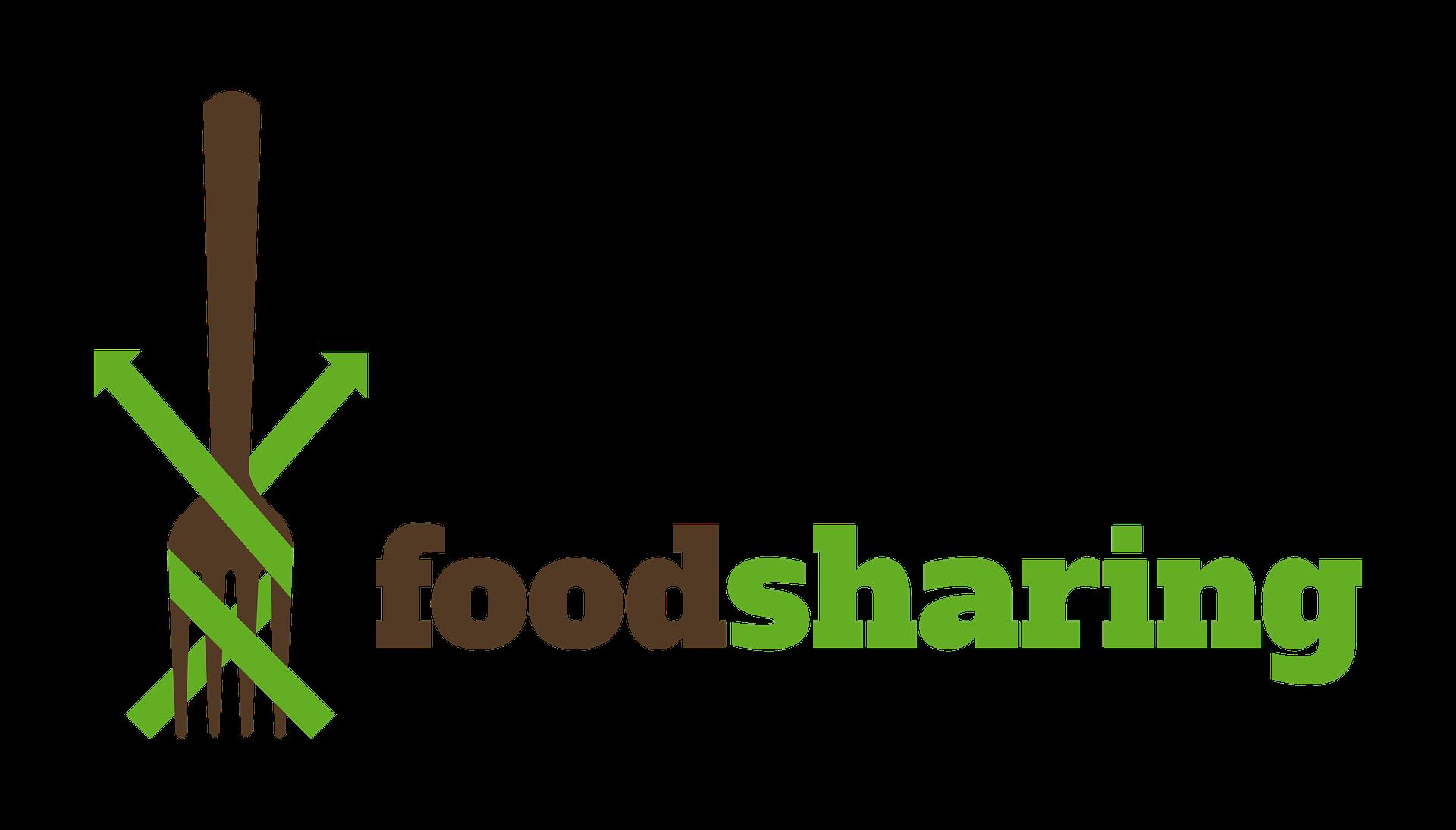 foodsharing Berlin