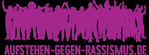Aufstehen gegen Rassismus