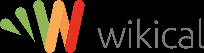 wikical gGmbH