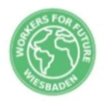 Workers4Future OG Wi/Mz.