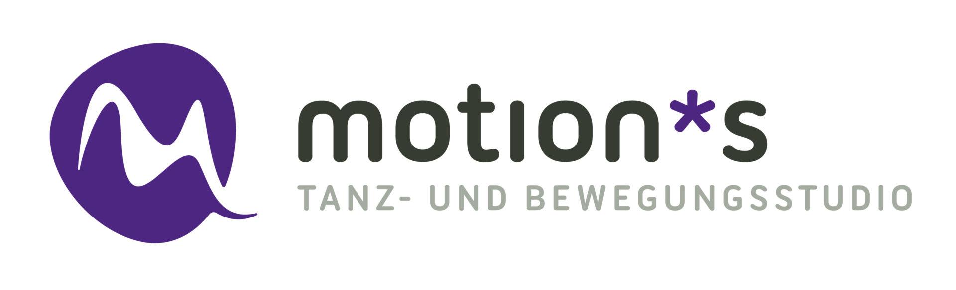 motion*s Tanz- und Bewegungsstudio