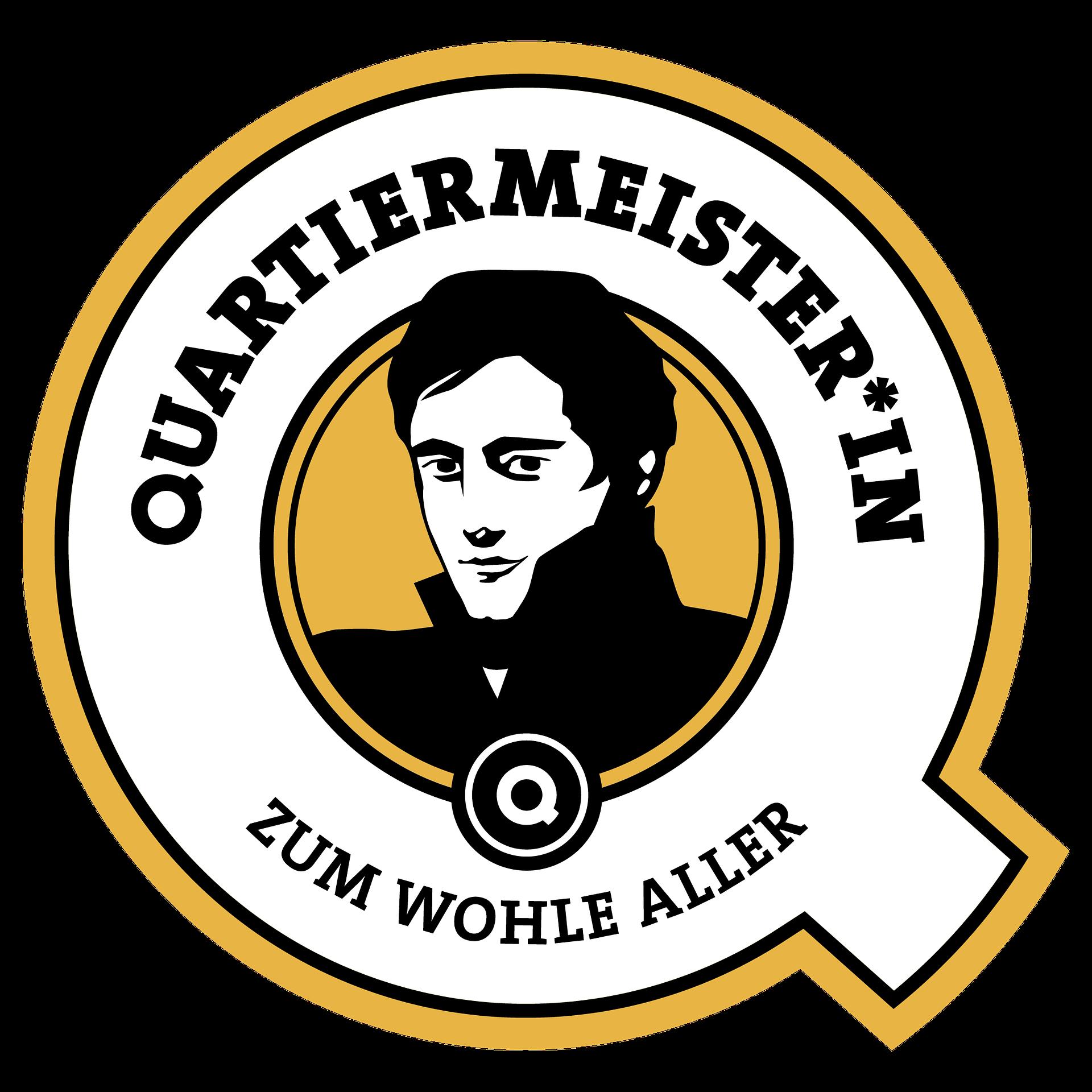 Quartiermeister – korrekter Konsum GmbH
