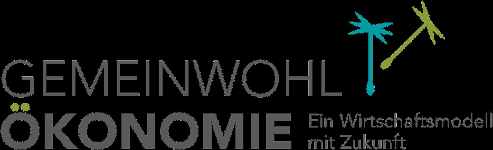 Gemeinwohl-Ökonomie Berlin-Brandenburg e.V.