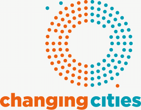 Changing Cities e.V.