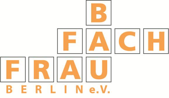 BAUFACHFRAU Berlin e.V.