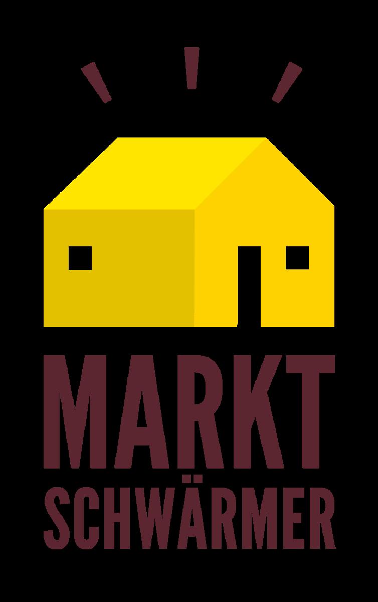 Marktschwärmer
