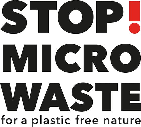 STOP! Micro Waste gUG